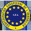 Confederation Europeenne de inmobiliarias