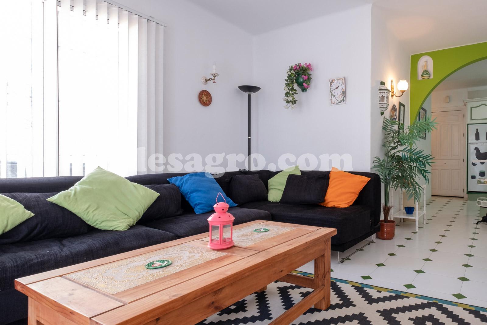 apartment for sale on oasis de capistrano9