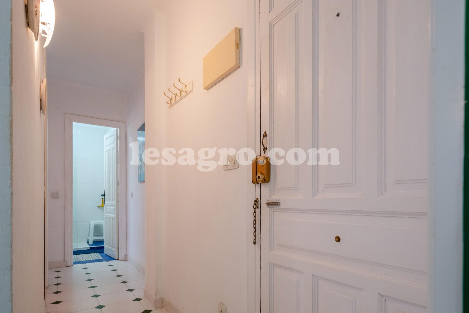 apartment for sale on oasis de capistrano - Lesagro.com